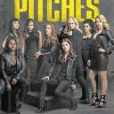 SATURDAY Jan. 13, 2018 @ 4:05pm (2) Movie Tickets to PITCH PERFECT 3