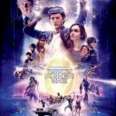 WEDNESDAY Mar. 28, 2018 @ 7:00pm (1) Movie Ticket to READY PLAYER ONE