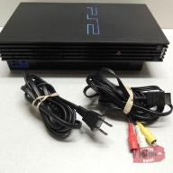 Sony PlayStation 2 Console SCPH-39001