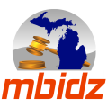 MBIDZ - Michigan Online Auction Marketplace